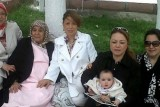 calik-annesi