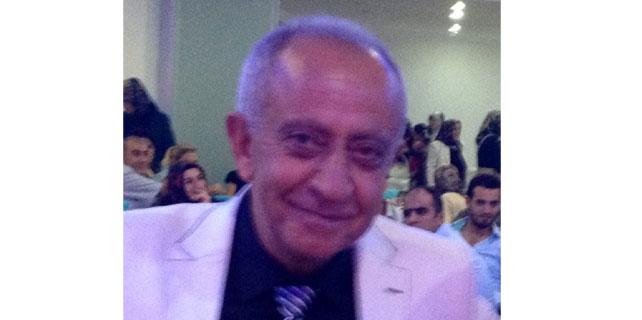 salimbulgurcu