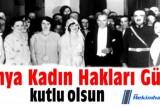 kadin_haklari_gunu_kutlu_ol