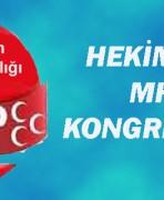 mhp-kongre