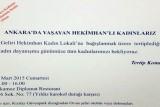Ankaralı-Kadınlar