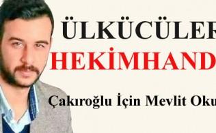 Cakıroğlu_Hekimhan_mevid