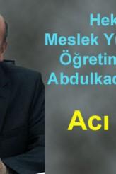 abdulkadir1