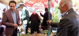Kaymakam-pazar1