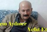 YalcinAydiner