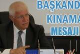 Baskan7-kınama