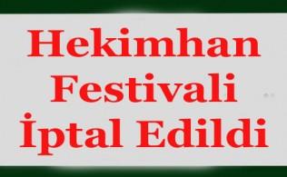 festival7-iptal