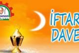 iftar-bld1
