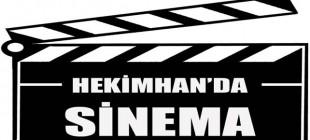 sinemahekimhan