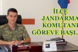 komutan-osman-ozturk