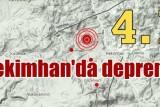 heftiges_Erdbeben_hekimhan