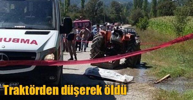 traktorden-duserek-oldu
